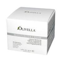 Olivella moisturizer cream - 1.69 oz