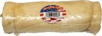 Best Buy Bones yak puffed cheese chew treats - 4.0 oz., 12 ea