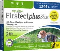 Pestell Pet - Sm Animal easy clean pine bedding - 10 l, 12 ea