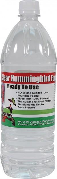 Songbird Essentials birdberry jelly - 20 ounce, 12 ea