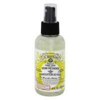 Jr watkins natural home care room freshener - 4 oz
