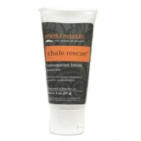 Peaceful mountain chafe rescue - 2 oz