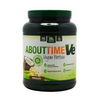 Sdc nutrition about time ve - 2 lb