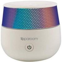 Sparoom mistique portable misting fragrance diffuser - 1 ea