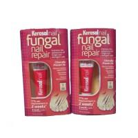 Kerasal nail fungal nail repair treatment - 0.33 oz