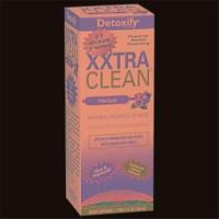 Detoxify xxtra clean - 20 oz