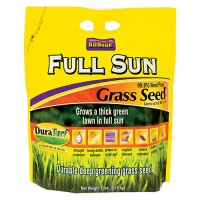 Bonide Grass Seed full sun grass seed - 7 pound, 5 ea