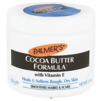 Palmers Cocoa Butter Formula With Vitamin E - 3.5 oz