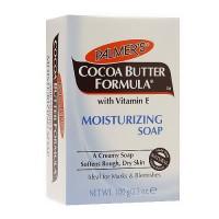 Palmers Cocoa Butter Formula Cream Soap With Vitamin E- 3.5 Oz