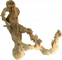 Flukers iguana branch - medium, 25 ea