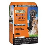 Canidae - All Life Stages canidae all life stages dry dog food - 15 lb, 1 ea