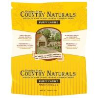 Grandma Mae S Country Nat puppy food - 14 lb, 1 ea