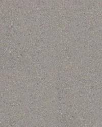 Caribsea Inc reptilite smokey sands - 10 pound, 4 ea