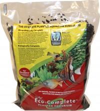 Caribsea Inc eco complete planted substrate - 10 lb, 4 ea
