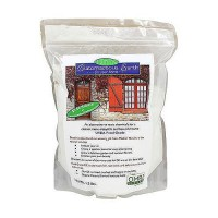 Lumino Diatomaceous Earth For Your Home - 1.5 lbs