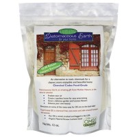 Lumino diatomaceous earth for home  -  12 Oz