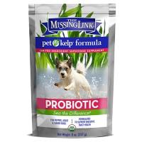 W F Young Pet pet kelp probiotic powder - 8 ounce, 6 ea