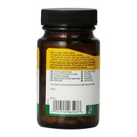 Country life  biotin hipotency 1000 mcg tablets - 100 ea
