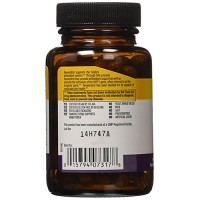 Resveratrol plus by country life capsules - 60 ea