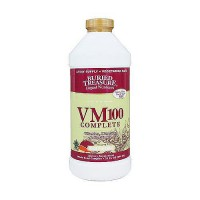Buried Treasure VM-100 complete liquid vitamin, 32 oz