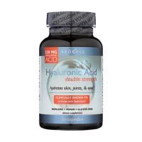Neocell hyaluronic acid capsule - 30 ea