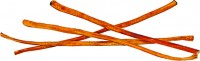 Redbarn Pet Products Inc bully stick - 24 inch, 25 ea
