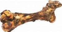Redbarn Pet Products Inc mammoth bone - 14-16 inch, 6 ea
