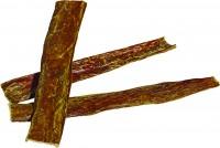 Redbarn Pet Products Inc barky bark dog treat - 10 inch/large, 50 ea