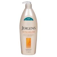 Jergens Ultra Healing Extra Dry Skin Moisturizer - 21 Oz