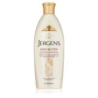 Jergens Shea Butter Skin Enriching Moisturizer - 8 Oz