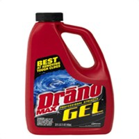 Drano Liquid Maximum Strength Clog Remover - 12X32 Oz