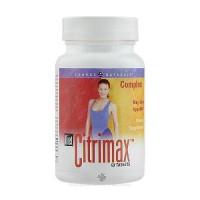 Source Naturals Diet Citrimax complex tablets - 60 ea