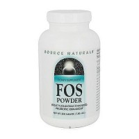 FOS probiotic enhancer powder 200 gm - 1 ea