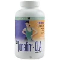 Source Naturals Diet Tonalin CLA 1000 mg softgels - 120 ea