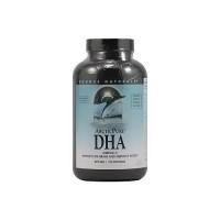 Source Naturals Arcticpure DHA omega-3 softgels - 120 ea