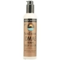 Skin eternal DMAE firming body lotion - 8 oz