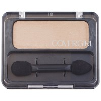 Covergirl eye enhancers 1 kit eye shadow champagne - 3 ea