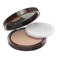 Covergirl clean pressed powder, classic beige 130 - 0.39 oz