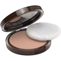 Covergirl clean pressed powder medium light - 2 ea