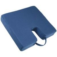 Carex health brands coccyx cushion - 1 ea