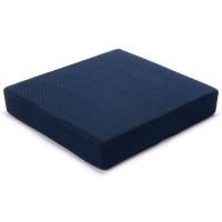 Carex health brands seat cushion - 1 ea