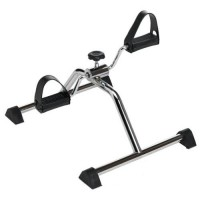 Carex pedal exerciser - 1 ea