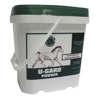 Corta-Flex Inc. u-gard powder - 4 pound, 1 ea
