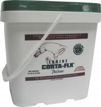 Corta-Flex Inc. corta-flx pellets - 12 pound, 1 ea