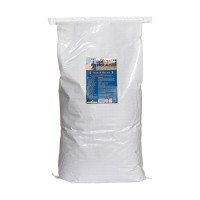 Omega Fields D omega horseshine horse supplement - 50 pound, 1 ea