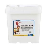 Farnam Co - Vitaflex msm joint supplement - 10lb / 480 days, 2 ea