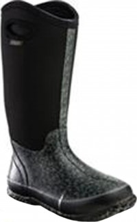 Perfect Storm womens cloud high frost boot - 9, 6 ea