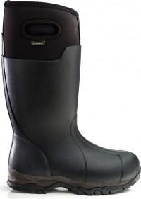 Perfect Storm mens shelter high boot - 13, 6 ea