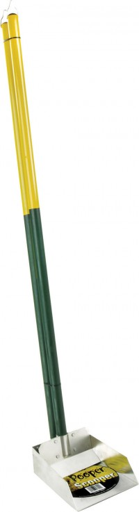 Four Paws - Container wee wee spade set - small, 12 ea