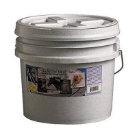 Gamma2 . vittles vault outback container - 10 lb+, 1 ea
